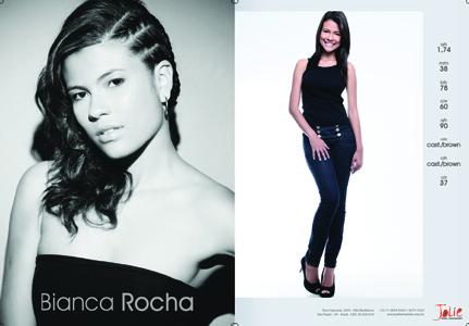 Models weiblich brasilianische [b]ein brasilianische
