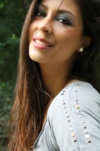 Charlene B(4)