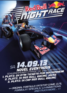 2013-09-14_94708_germany_bensheim_novel_eventhaus_discothek_und_danceclub_red_bull_night_race