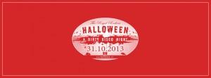 31.10.halloween