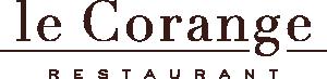 le_corange_logo-trans