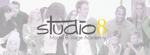 header studio8 Kopie