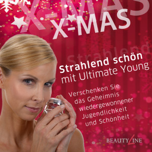 Weihnacht_Teaser1_DE