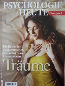 Anna L Cover