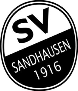 sv_sandhsn
