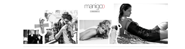 Manigoo - Blog